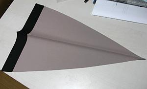 20060405